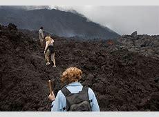 FilePacaya Volcano Guatemala 4250766011jpg