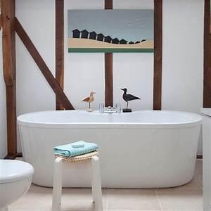 Inspirationen Badezimmer Im Landhausstil : 105 wohnideen f r badezimmer einrichtung stile farben deko ~ Sanjose-hotels-ca.com Haus und Dekorationen