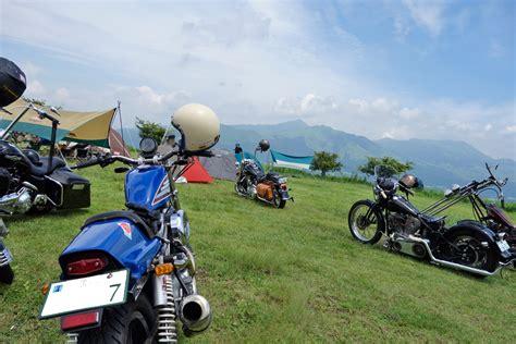 Aso Bike Heaven2015 22th