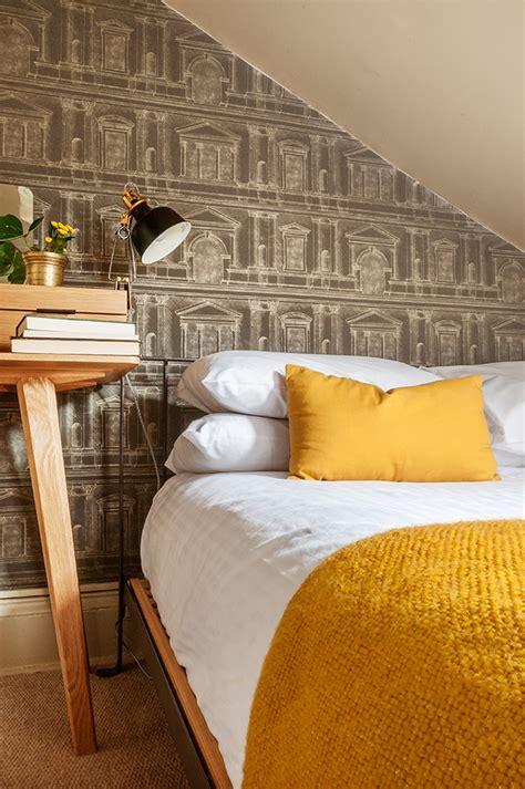 hotel room design    interior design