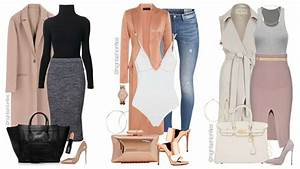 Outfit Winter 2018 UG49 Regardsdefemmes