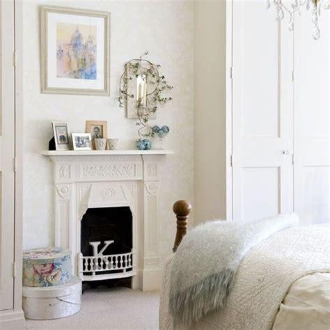 Bedroom Fireplace by Best 25 Bedroom Fireplace Ideas On