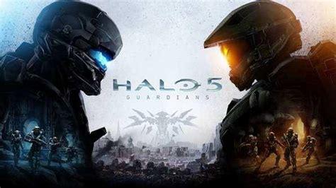 Juega gratis online a juegos de multijugador en isladejuegos. Los mejores juegos multijugador online de Xbox One - HobbyConsolas Juegos