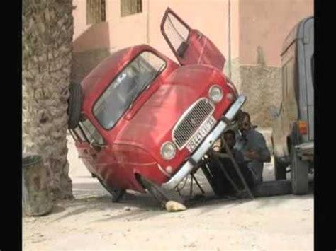 photos insolites humour made in maroc insolite une vid 233 o 233 die et humour