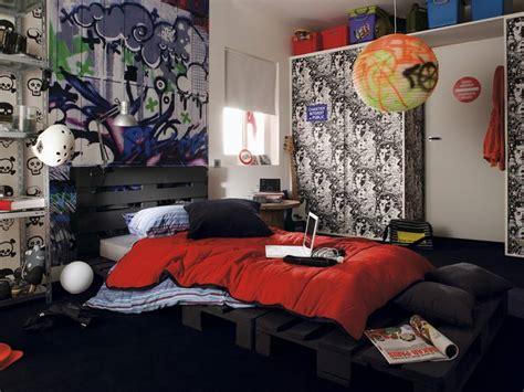 ranger chambre chambre d 39 ado des idées pour mieux la ranger leroy