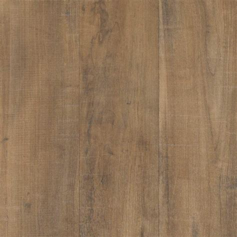 harvest oak laminate flooring home depot pergo outlast harvest cherry 10 mm thick x 6 1 8 in wide