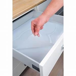 Tapis Plastique Ikea : tapis fond de tiroir antid rapant x p 0 2 cm leroy merlin ~ Teatrodelosmanantiales.com Idées de Décoration