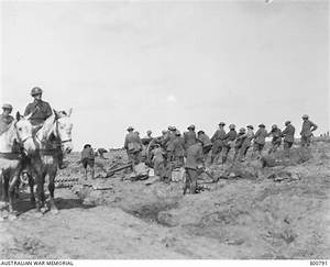 143 best images about 5th Division Artillery AIF on ...