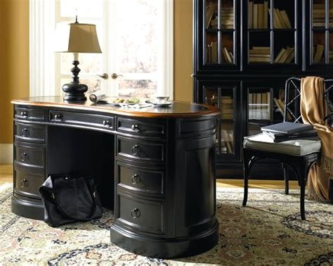 home design furniture luxury home office furniture design of weathered black