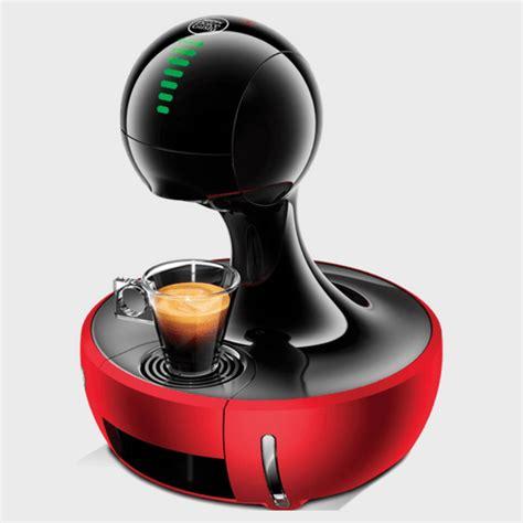 Nescafé dolce gusto coffee machine, genio 2, espresso, cappuccino and latte pod machine $107.37 nescafe dolce gusto coffee pods, cappuccino, 16 capsules, pack of 3 $27.92 ($0.58 / 1 count) nescafe dolce gusto coffee pods, latte macchiato, 16 capsules, pack of 3 $34.41 ($0.72 / 1 count) Nescafe Dolce Gusto Drop Coffee Machine Price in Qatar - DiscountsQatar.Com