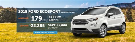 boston ma ford dealer watertown ford  ford dealer ma