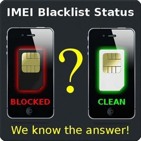 iphone blacklist checking service by imei lets unlock iphone