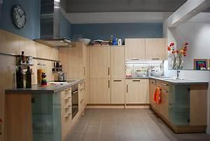 Küchen U Form Bilder : u form k che ~ Orissabook.com Haus und Dekorationen