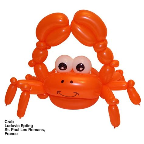 animal balloons 52 best balloon twisting images on pinterest balloon animals christmas balloons and xmas