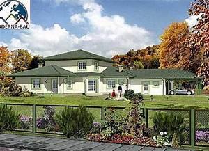 Amerikanische Häuser Bauen : amerikanisches haus bauen preise grundrisse kataloge ~ Sanjose-hotels-ca.com Haus und Dekorationen