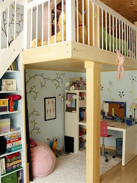 Kleine Räume by Fabelhafte Kinder Schlafzimmer Designs F 252 R Kleine R 228 Ume