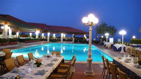 hotel il gabbiano cirò marina hotel residence il gabbiano ciro marina prices reviews