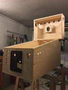 Part 1  Building A Virtual Pinball Cabinet  Vpin