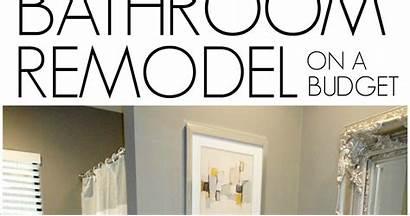 Bathroom Remodel Budget Livelovediy Shower