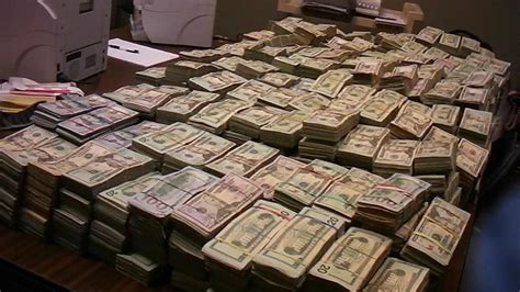 mayweather cars deputies seize 2 4m believed to be drug money and