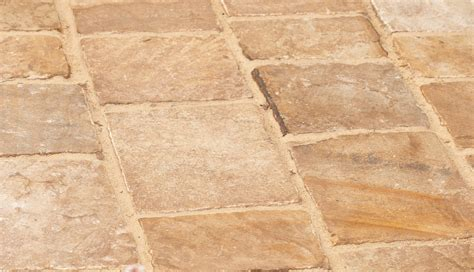 outdoor slate tiles fresh cool outdoor slate tiles brisbane 24118