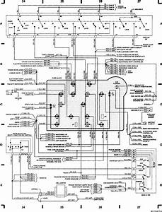 Ford F 150 Fuse Panel Wiring Diagrams With Brake Warning