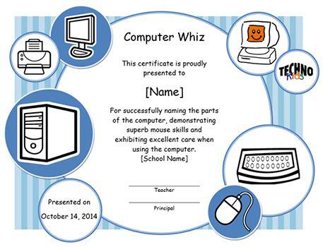 preschool computer activities computer lessons for beginners technobasics technokids 252