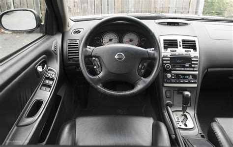 how it works cars 2003 nissan maxima interior lighting nissan maxima 2000 2003 problems fuel economy handling and ride what to watch out for when