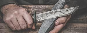 Messer Schärfen Anleitung : jagdmesser sch rfen die 6 schritte anleitung 2018 damastmesser wiki ~ Frokenaadalensverden.com Haus und Dekorationen