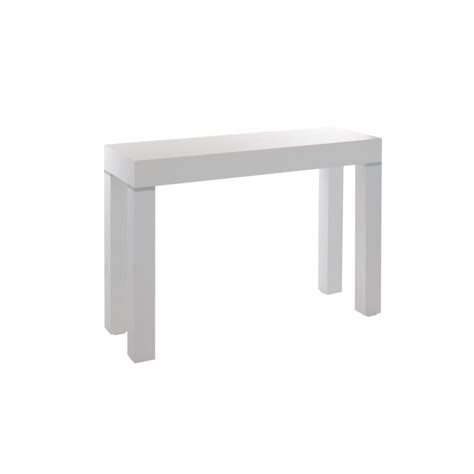 Console Riflessi by Consolle P Q R Riflessi