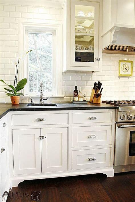 Best 25+ 1920s Kitchen Ideas On Pinterest  1920s House