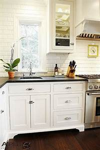 Best 25+ 1920s kitchen ideas on Pinterest