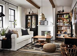 9, Living, Room, Layout, Ideas, That, Will, Show, You, How, To, Make, The, Most, Of, Your, Space