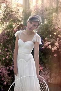 dress wedding clothes wedding dress lace wedding dress With hipster wedding dress