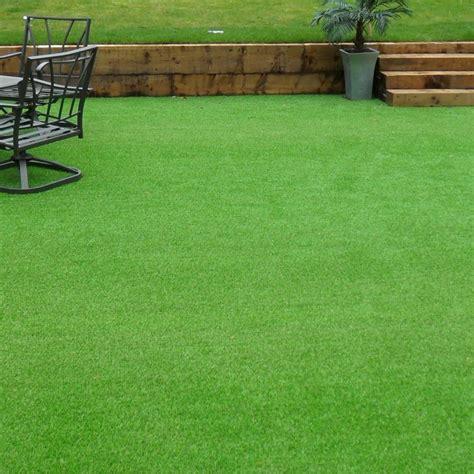 astro turf yard budget artificial grass cheap astro turf flooring direct