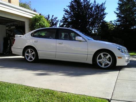 pros  cons   wheels   wheels club