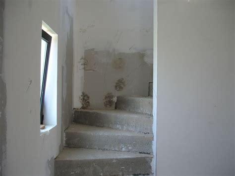 moisissure mur chambre moisissure mur interieur solution 28 images halte 224