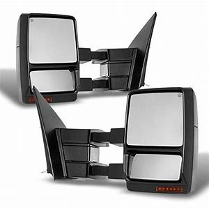 Compare Price  Ford F150 2014 Tow Mirrors