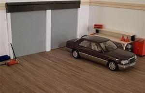 Garage Mercedes 95 : mercedes garage diorama 1 18 vragen pagina 4 ~ Gottalentnigeria.com Avis de Voitures