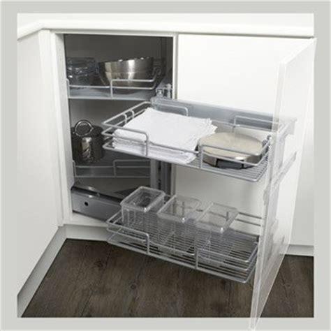 meuble angle cuisine leroy merlin leroy merlin rangement meuble angle cuisine wroc awski