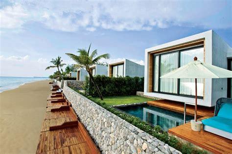 hotel home moderne casa de la flora resort in khao lak
