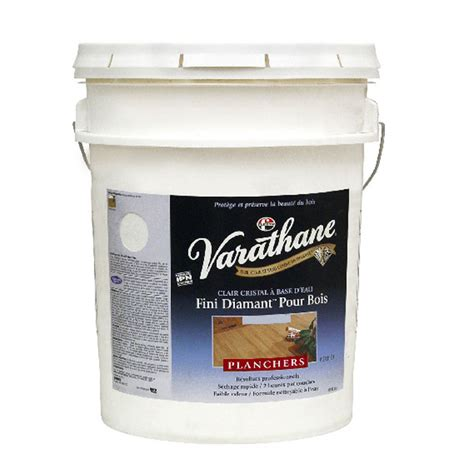 varathane floor finish based varathane wood floor finish rona