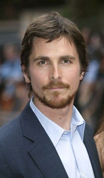 Christian Bale Pictures Rotten Tomatoes
