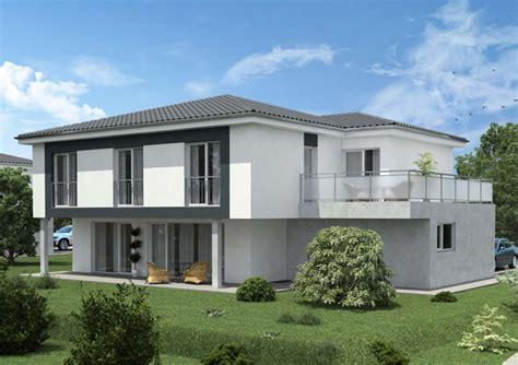 Haus Kaufen Wiedenbruck Fehr Baubetreuung Ag Haus Kaufen In Romanshorn Bodensee