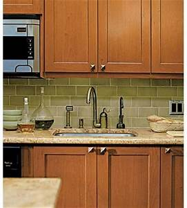 where to place knobs on kitchen cabinets home furniture With where to place handles on kitchen cabinets