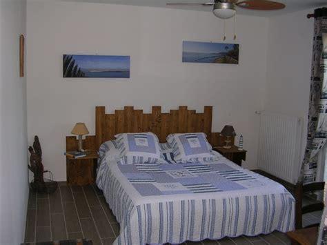 chambres d hote cap ferret cap ferret chambre d hote chambre duhtes la villa