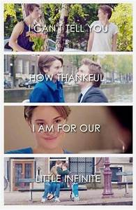 The Fault in our Stars - Augustus Waters - Hazel Grace ...