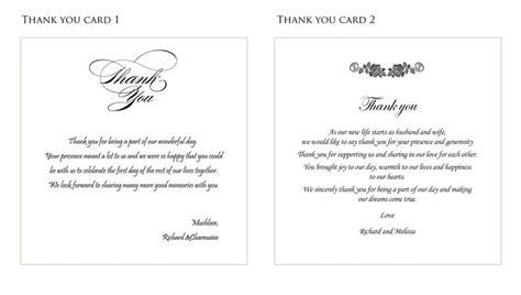 wedding   card ideas fortworthweddingmallcom