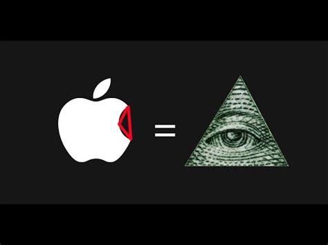 apple illuminati apple illuminati confirmed