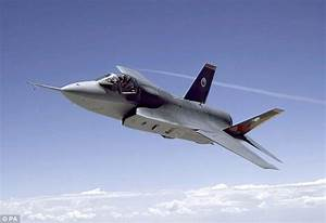 US latest F-35 stealth jet is beaten in dogfight by F-16 ...